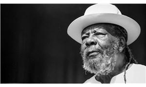 Reggae müziğin usta ismi Ewart Beckford yaşamını yitirdi