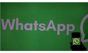 WhatsApp'tan yeni 'gizlilik' açıklaması: Uyarı mesajı atacak