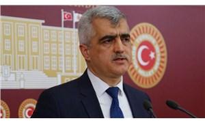 Yargıtay, HDP'li Gergerlioğlu'na verilen hapis cezasını onadı