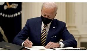 ABD Başkanı Biden, Teksas'ta 'büyük felaket' ilan etti