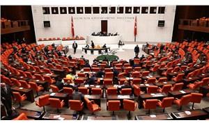 AKP'li vekilden AKP'li belediyeye: Bakanlıktan kazık yediniz