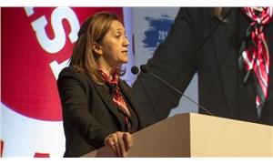 Çerkezoğlu: Asgari ücreti artırmak mümkün