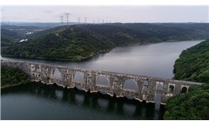 ÇMO'dan çarpıcı rapor: Mega projeler İstanbul'u susuz bırakacak
