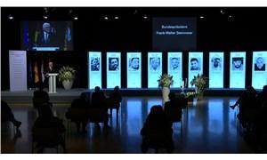 Hanau Katliamı'nın yıl dönümü: Almanya'dan özeleştiri