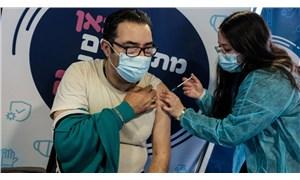İsrail: Pfizer/BionTech aşısı Covid-19 salgınında ölümleri yüzde 98,9 önlüyor