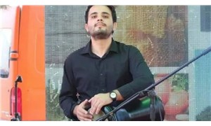 Müzisyen intiharları: 'Sigortalı ve güvenceli bir iş lazım'
