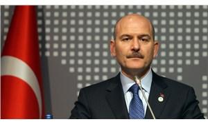 """HDP'li Dirayet Dilan Taşdemir'den Süleyman Soylu'ya yanıt: """"Yalan ve iftira olduğunu göstereceğiz"""""""