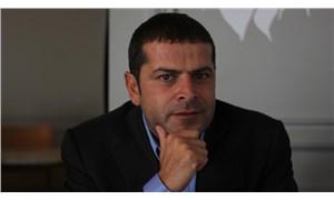 Cüneyt Özdemir: Benimle ilgili olumlu haber yapmazlar ama BirGün'ün kapağı dünya basın tarihine geçecek