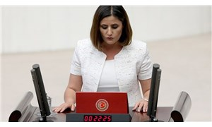 HDP'li Taşdemir'e soruşturma