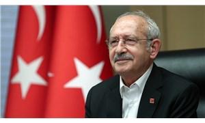 Kılıçdaroğlu: Hassas olduğumuz iki temel konu var