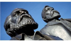 Komünist Manifesto 173 yaşında…