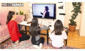 Uzaktan eğitim kız çocuklarına daha mı uzak?