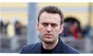 AB, Navalny'ın tutuklanması nedeniyle Rusya'ya yeni yaptırımlar uygulayacak