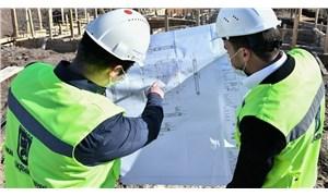 ABB'nin kırsal kalkınmayı destekleyen projesi BAŞAK'ın temelleri atıldı