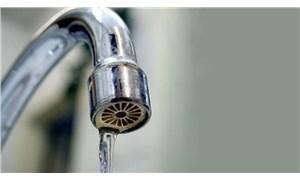 Antalya'nın iki ilçesinde su kesintisi yaşanacak