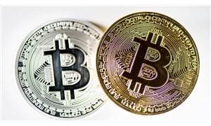 Bitcoin'den yeni rekor: Aralık'tan bu yana yükseliş oranı yüzde 200'ü aştı