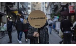 Çocuklarına cinsel istismarda bulunmaktan 35 yıl hapis cezası alan erkek tahliye edildi