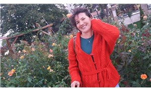 Fatma'yı katleden Zeynel Akbaş'a uygulanan haksız tahrik indirimi kaldırıldı