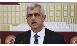 HDP'li Gergerlioğlu, AYM'ye başvuracak: İkinci Enis Berberoğlu vakası mı oluşturmaya çalışıyorsunuz?