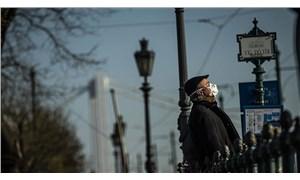 Koronavirüs: Macaristan'da acil durum 90 gün daha uzatıldı