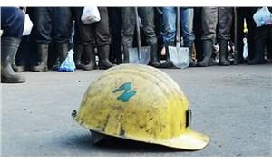 MMO: Denetimsizlik de iş cinayetleri de sürüyor