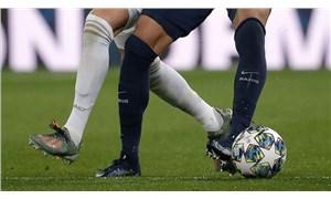 PSG'ye 700 bin avro para cezası