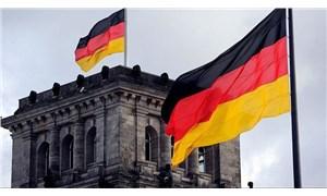 Almanya'da ilk defa bir kadın, Katolik Piskoposlar Konferansı Genel Sekreterliğine seçildi