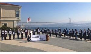Fransız hocalara dayatılan B2 Türkçe şartına akademisyenlerden tepki