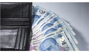 Maaşlı bir çalışan bir günde ne kadar vergi veriyor?