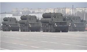 Pentagon: Türkiye'nin Patriot alma şansı oldu ama S-400'ü seçti