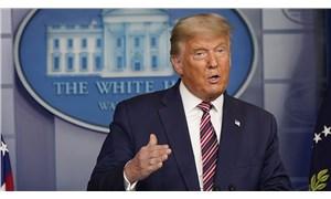 Yüksek Mahkemenin vergi kararını kınayan Trump: Bu adalet değil, faşizmdir