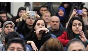 20 bin öğretmen atama 'müjdesi' tepki çekti: Atama bekleyen öğretmen sayısı 700 bin!