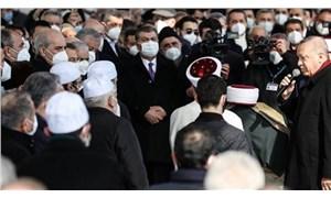 Bakan Koca cenaze görüntüleri için özür diledi