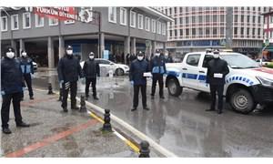 Balıkesir'de yeni kısıtlama kararları alındı