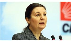 CHP Genel Başkan Yardımcısı Karabıyık'tan '20 bin öğretmen ataması' eleştirisi