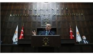 Erdoğan'dan Kılıçdaroğlu'nun Gara eleştirilerine yanıt: Ne yüzsüzsün sen ya