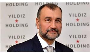 Murat Ülker: 1 Nisan reklamı komploydu