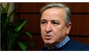 Pelikan'ı eleştiren Erdoğan'ın eski metin yazarı, ifadeye çağırıldı