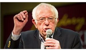 Saatlik 11 dolar asgari ücret teklifine, Sanders'tan yanıt: 15 dolar radikal bir fikir değil