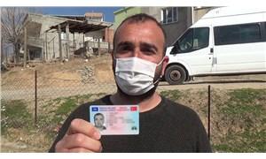Siirt'te 725 nüfuslu köyde herkes aynı soyadı taşıyor