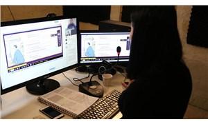 Sosyal olmayan sosyal hizmetler uzmanı eğitimi