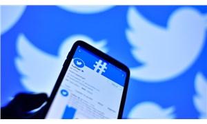 Twitter, Rusya merkezli 100 hesabı kapattı: Gerekçe 'NATO'ya karşı güveni zedelemek'
