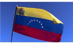 Venezuela'dan AB büyükelçisini sınır dışı etme kararı