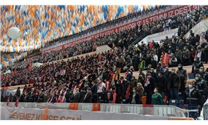 AKP İl Kongresi'nden ilk pozitif vaka