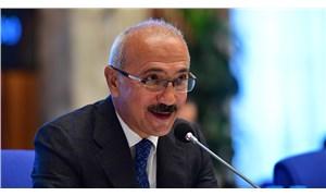 Bakan Elvan: Reform çalışmalarında sona gelindi