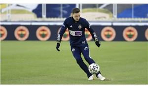 beIN Sports, Fenerbahçe'ye dava açtı