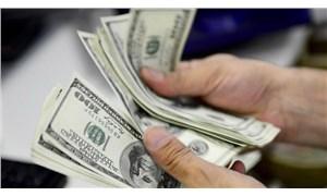 Dolar/TL'de yükseliş devam ediyor: 7.40 seviyesini gördü
