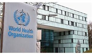 DSÖ'den aşı pasaportu uyarısı