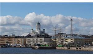 Finlandiya'dan 'yetenekleri cezbetme' projesi: Helsinki'de 90 gün