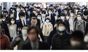 İntihar oranlarının arttığı Japonya'da 'Yalnızlık Bakanı' atandı